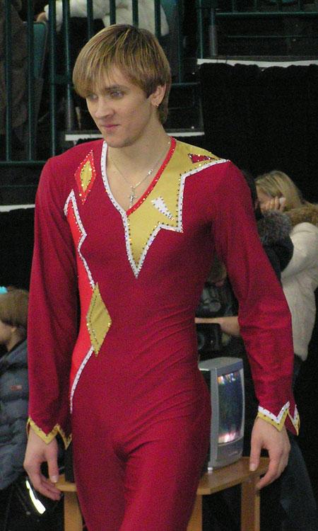 http://icestars.narod.ru/maria-maxim/rus-nat06-8.jpg